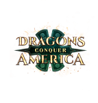 RPG: Dragons Conquer America
