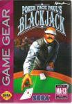 Video Game: Poker Face Paul's Blackjack