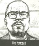 RPG Designer: Mark Rein•Hagen