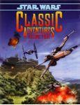 RPG Item: Classic Adventures, Volume 4