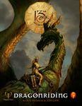 RPG Item: Dragon Riding