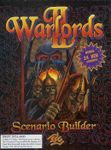 Video Game: Warlords II Scenario Builder
