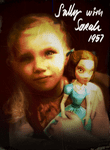 Character: Sally (Bioshock)