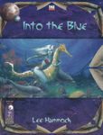 RPG Item: Into the Blue
