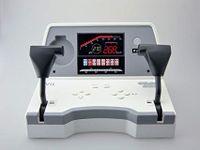 Video Game Hardware: Densha de Go Controller
