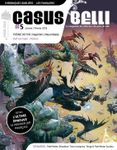Issue: Casus Belli (v4, Issue 05 - Jan/Feb 2013)
