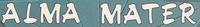 RPG: Alma Mater