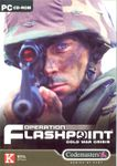 Video Game: Operation Flashpoint: Cold War Crisis