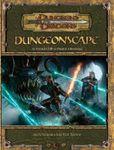 RPG Item: Dungeonscape