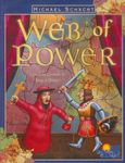 Board Game: Web of Power