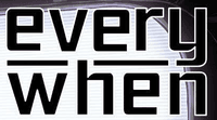 RPG: Everywhen