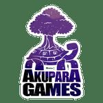 Video Game Publisher: Akupara Games