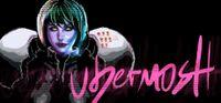 Video Game: UBERMOSH