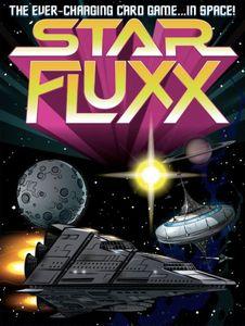 Star Fluxx Image