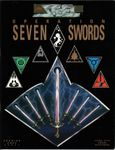 RPG Item: Operation Seven Swords