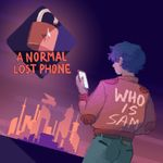 Video Game: A Normal Lost Phone