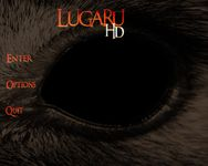Video Game: Lugaru: The Rabbit's Foot