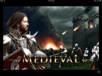 Video Game: Medieval