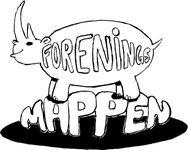 RPG Item: Foreningsmappen