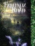RPG Item: Equinox Road