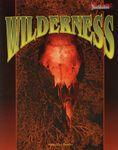 RPG Item: Wilderness