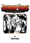 RPG Item: Dungeon Quest