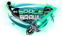 Video Game: In Space We Brawl
