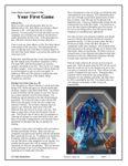RPG Item: Game Master Guide