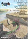 Issue: Crítico: La revista de Rol (nº 4 - Fall 2014)