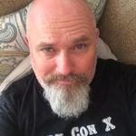 RPG Artist: Todd McGowan