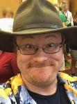 RPG Designer: Dave Coulson