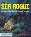 Video Game: Sea Rogue