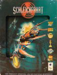 Video Game: Archimedean Dynasty