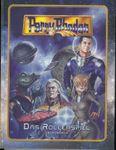 RPG Item: Perry Rhodan: Das Rollenspiel; Grundregeln