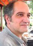 RPG Designer: Juan Rodriguez