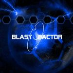 Video Game: Blast Factor