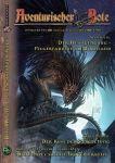 Issue: Aventurischer Bote (Issue 163 - Jan/Feb 2014)