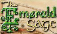 Periodical: The Emerald Sage