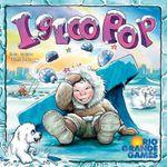 Board Game: Igloo Pop