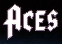 Series: Aces