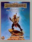 RPG Item: Elminster's Ecologies: Appendix I