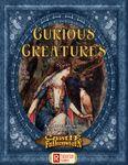 RPG Item: Curious Creatures