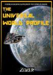 RPG Item: The Universal World Profile