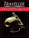 RPG Item: Annililik Run