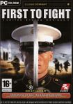 Video Game: Close Combat: First to Fight