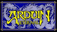 RPG: Arduin Eternal