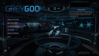 Video Game: Grey Goo