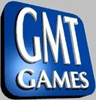 Video Game Publisher: GMT Games