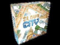 Board Game: Cloud City