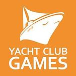 Video Game Publisher: Yacht Club Games